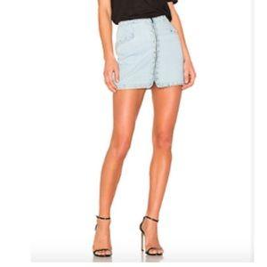 Skirt BUNDLE. ROSIE HW Paige 27 + pencil skirt